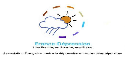 Association France Dépression